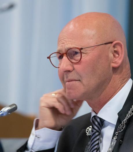 Foutje bedankt! Cijfers over stelende asielzoekers in Kampen toch niet zo hoog