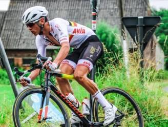 """Steffen De Schuyteneer kent indrukwekkend debuut: """"Motivatie is altijd intact gebleven"""""""