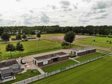 FC Utrecht gaat in Overvecht trainen en nu vreest amateurclub EDO zijn veld kwijt te raken