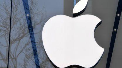 """Europese Commissie verliest zaak: Apple moet 13 miljard euro aan """"onterechte staatssteun"""" niet terugbetalen"""