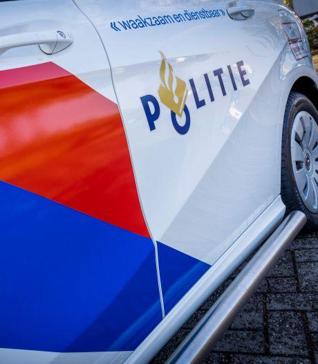 Politie weer bereikbaar: storing bij 0900-8844 opgelost