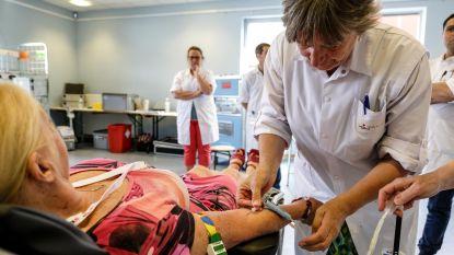 Informatie over bloeddonatie zorgt voor meer begrip over uitsluitingscriteria: ben jij op de hoogte?