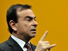Carlos Ghosn, l'incroyable fuite de l'ex-patron de l'automobile