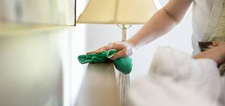 Huishoudelijke hulp in Terneuzen komt in handen van De Zorgbalie, maar voor klanten verandert er niets