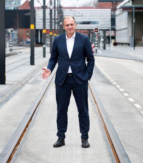 Verkeer Utrecht Science Park dreigt vast te lopen: 'Er is nú actie nodig!'