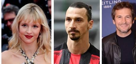 """Angèle, Zlatan, Orelsan: le prochain """"Asterix"""" s'offre un casting en or"""