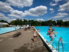 Renovatieplan Geldrops zwembad Smelen kost 1,5 miljoen, maar hoe wordt het betaald?
