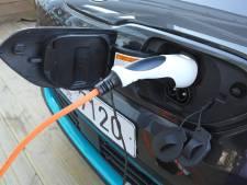De glazen bol van Kia: is een elektrische auto echt het schoonst?