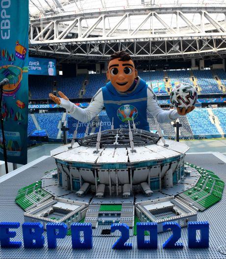 Super League, Euro 2020: que va décider l'UEFA?