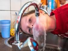 Amper nog schone drinkwaterbronnen in Oost-Nederland (en dat is zorgwekkend)
