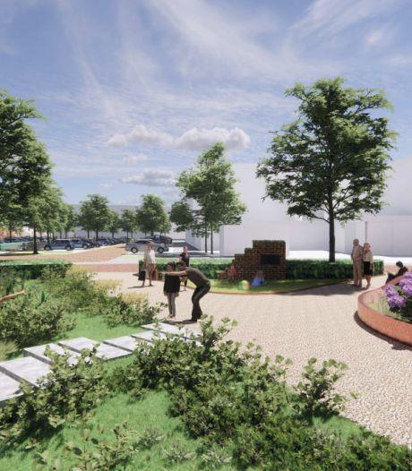 Dit zijn de 7 meest in het oog springende verbouwingen in het centrum van Hengelo