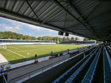 FC Eindhoven: 'Slachtoffer van misbruik heeft reuzenstap gezet'