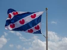 Nieuw 'kennisberaad' moet regie over het Fries pakken
