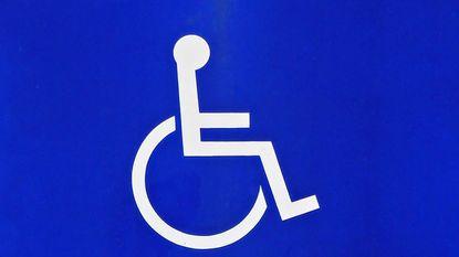 Dwangsommen als wachtlijsten gehandicaptenzorg niet worden weggewerkt