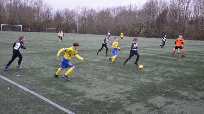 """Faillissement Sporting zorgt voor vraagtekens in Lokers jeugdvoetbal: """"Samenwerking tussen clubs dringt zich op"""""""