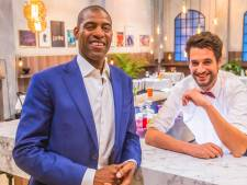 BN'ers daten met onbekende Nederlanders in First Dates