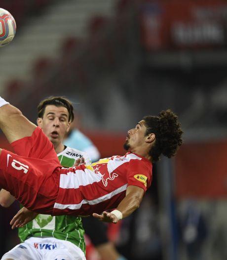 Transfer van André Ramalho Silva naar PSV is kogeltje rond