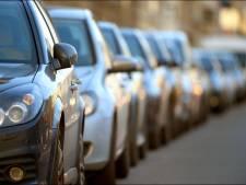 Un Belge sur deux estime qu'il y a trop d'espaces publics réservés aux voitures