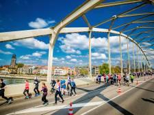 Definitief streep door Deventer IJsselloop: 'We willen niet werken met coronatesten of vaccinatiebewijzen'