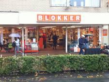 Winkeliers durven weer te investeren in Nijverdal