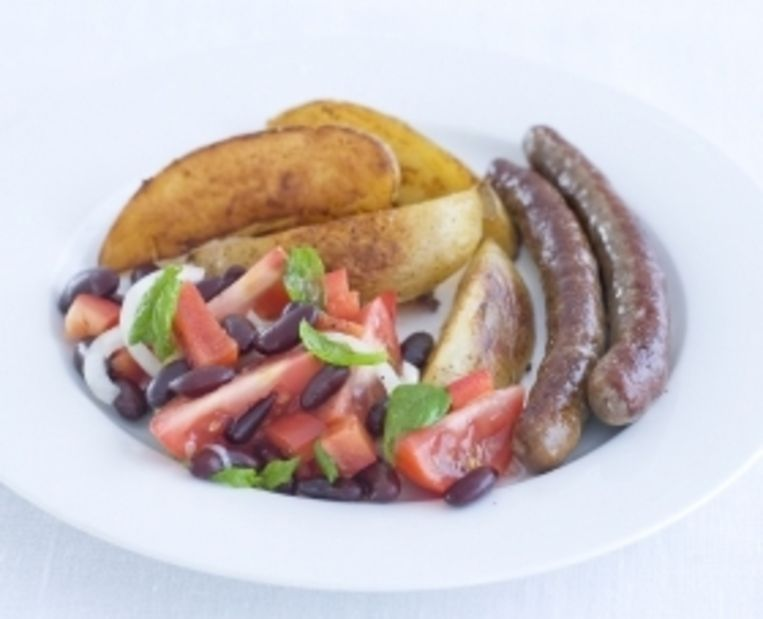 dinsdag-runderworstjes-met-mexicaanse-salade.jpg