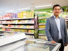 Supermarkt is smulparadijs voor fans Aziatisch eten