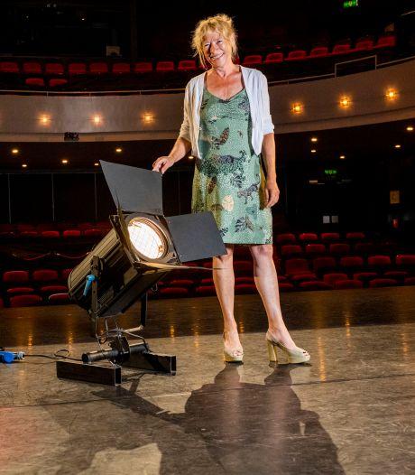 Blijdschap na maanden stilte: nooit eerder zo veel voorstellingen in nieuw seizoen Isala Theater