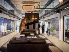 Hoe Station88 de hotspot voor ondernemers denkt te worden