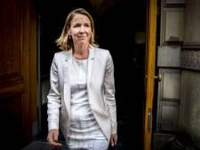 Staatssecretaris: Pas volgend jaar besluit over veiliger Kijfhoek