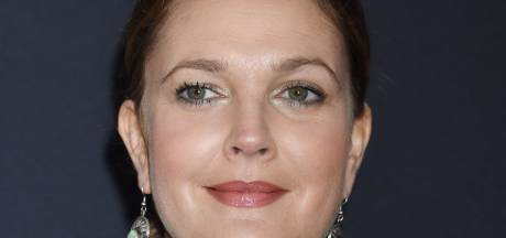"""L'actrice Drew Barrymore hospitalisée en psychiatrie à l'âge de 13 ans: """"Ma mère avait créé un monstre"""""""