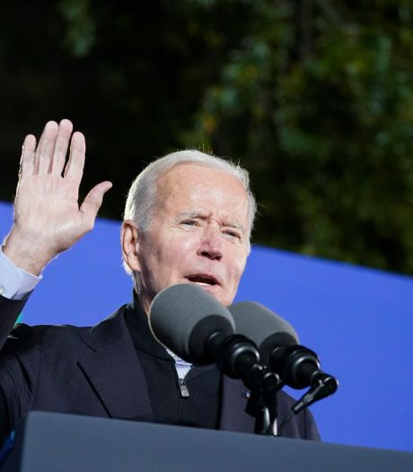 Democraten onthullen belastingplan: bedrijven en miljardairs moeten Biden-agenda financieren