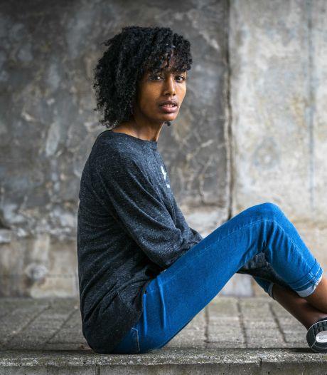 Sifan Hassan: 'Eerste drie weken was ik radeloos, nu kijk ik vooruit'