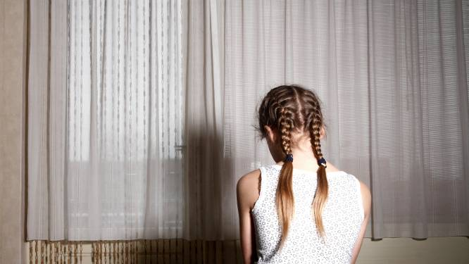Zorgen over lot van kwetsbare kinderen thuis: 'Vaak is het niet het kind met wie iets is'