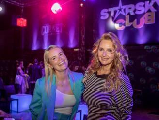 """Starsky Club goed voorbereid op 'knalmaand' oktober: """"In september was het hier al ieder weekend feest, van besmettingen was geen sprake"""""""