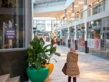 Voor miljoenen opgeknapte Oranjerie kampt met grote leegstand: 'Voor de gezelligheid hoef je hier niet te komen'