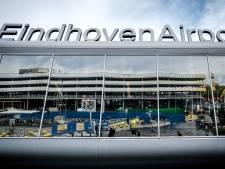 De nombreux Belges contournent les interdictions de voyage