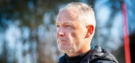 NEC in beroep tegen straf De Gier, Van den Berg twee duels geschorst
