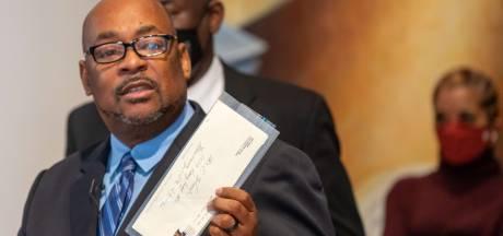 Dochters Malcolm X willen heropening moordonderzoek na nieuw bewijs