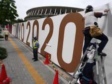 LIVE   Japan wil nog minder buitenlanders bij Spelen