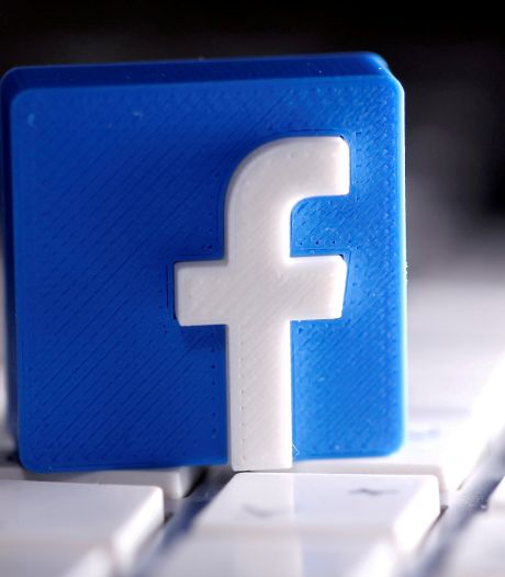 'Bekende gebruikers vrijgesteld van regels op Facebook'