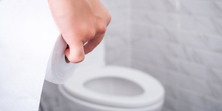 toiletblok-tiktok.jpg
