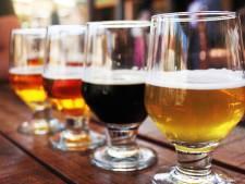 Ulster Bierproeffestival dit jaar in de huiskamer