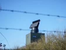 Brief naar Den Haag: Stop procedure voor de radar in Herwijnen