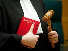 Verdachten martelzaak noemden het zelf het 'NK Pedo Schoppen'