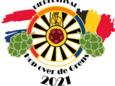 Hop over de Grens vindt plaats op 5 september 2021