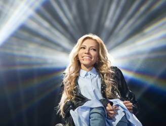 Russische zangeres wil niet op Eurovisiesong via satelliet