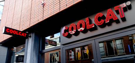 Kledingketen CoolCat vraagt faillissement aan