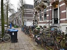Niet alleen Nijmegen 'prutst' met strijd tegen verkamering