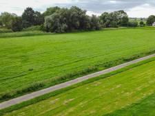 Ruimte voor natuur bij aanleg nieuw woonwijkje Hasselt