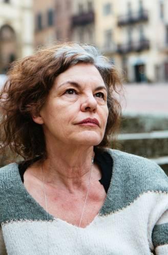 """Hilde Van Mieghem maakt programma over partnergeweld: """"Heel bang om in foute relaties te stappen na mijn ervaringen"""""""